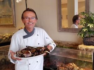 chef-bruno-capron